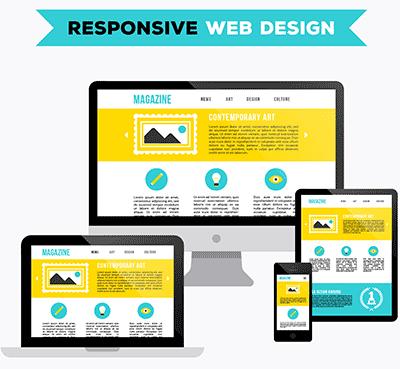 DIY SEO Tip: Make your website mobile responsive