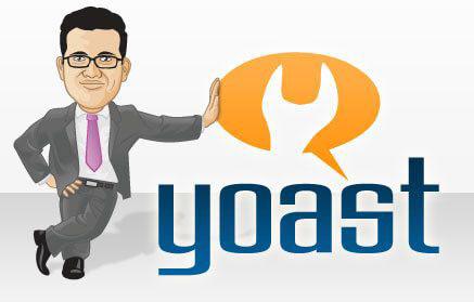 Use Yoast for DIY SEO